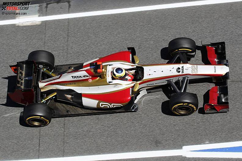 -Formula 1 - Season 2012 - - z1336750822