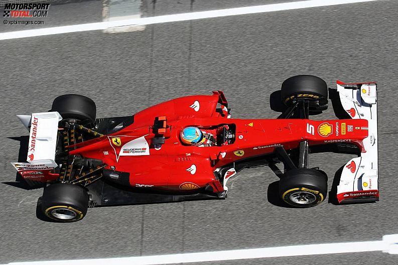 -Formula 1 - Season 2012 - - z1336750826