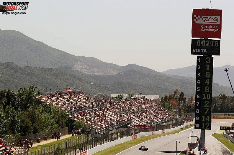 -Formula 1 - Season 2012 - - z1336750845