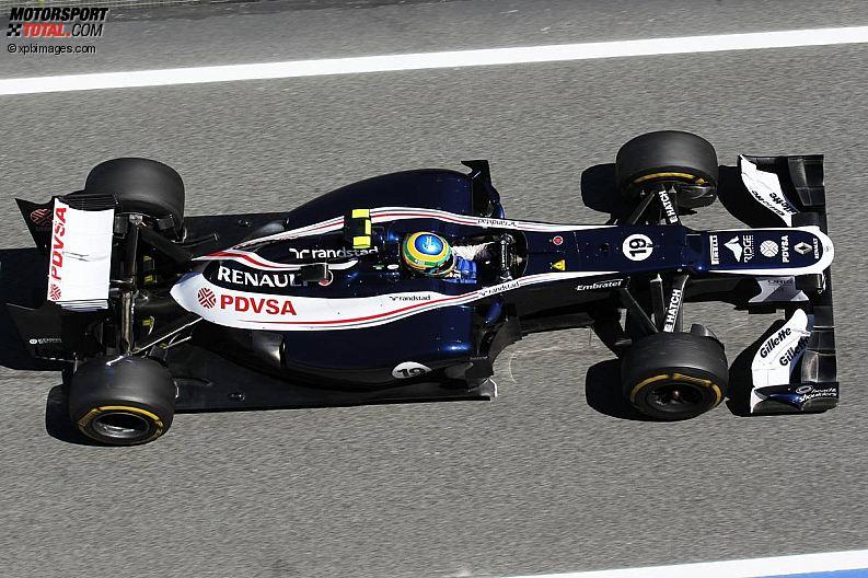 -Formula 1 - Season 2012 - - z1336750849