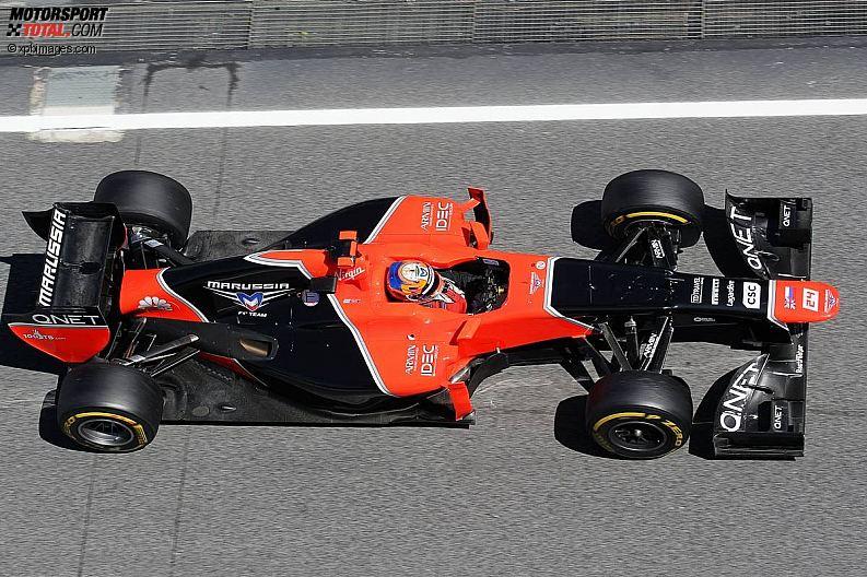 -Formula 1 - Season 2012 - - z1336750854