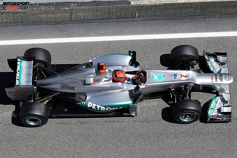-Formula 1 - Season 2012 - - z1336750864