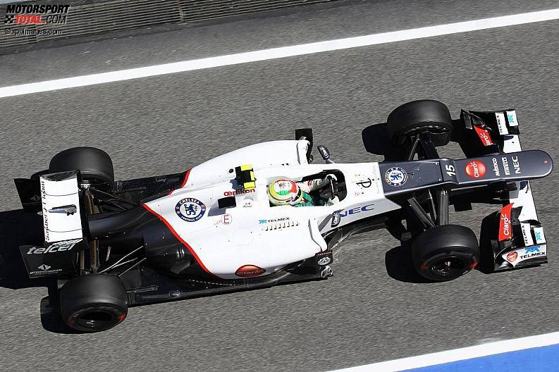 -Formula 1 - Season 2012 - - z1336750888