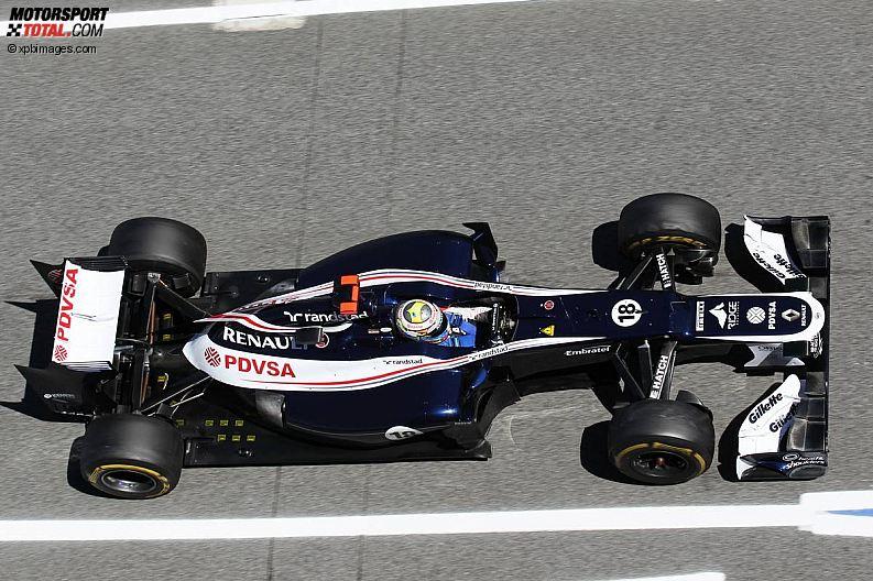 -Formula 1 - Season 2012 - - z1336750893