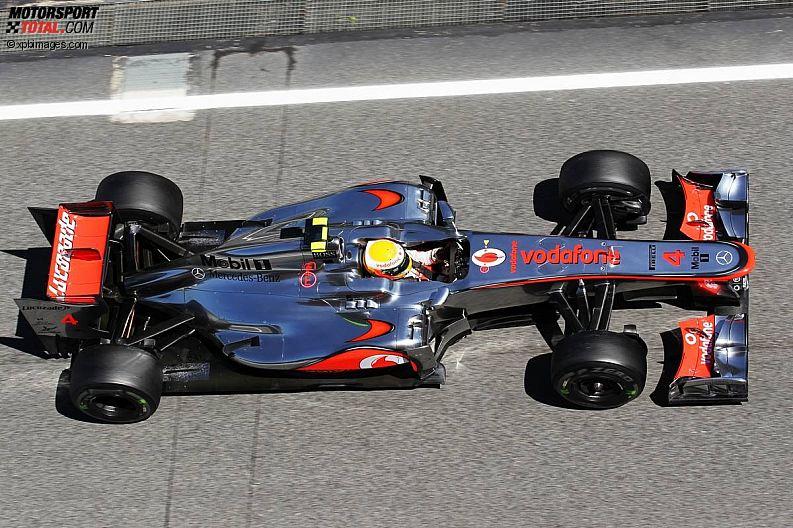 -Formula 1 - Season 2012 - - z1336750899