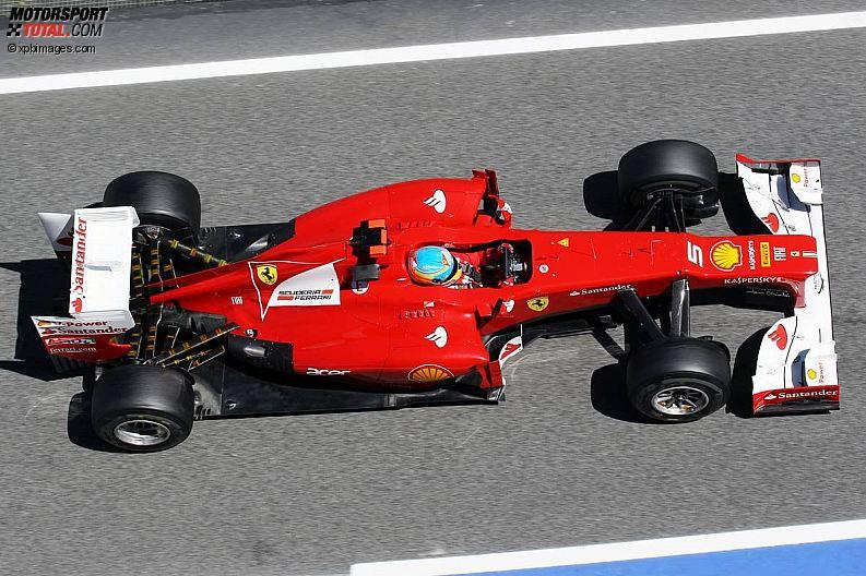 -Formula 1 - Season 2012 - - z1336750904