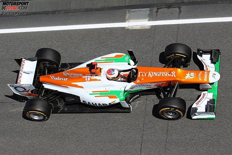 -Formula 1 - Season 2012 - - z1336751402