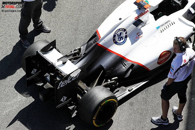 -Formula 1 - Season 2012 - - z1336751416