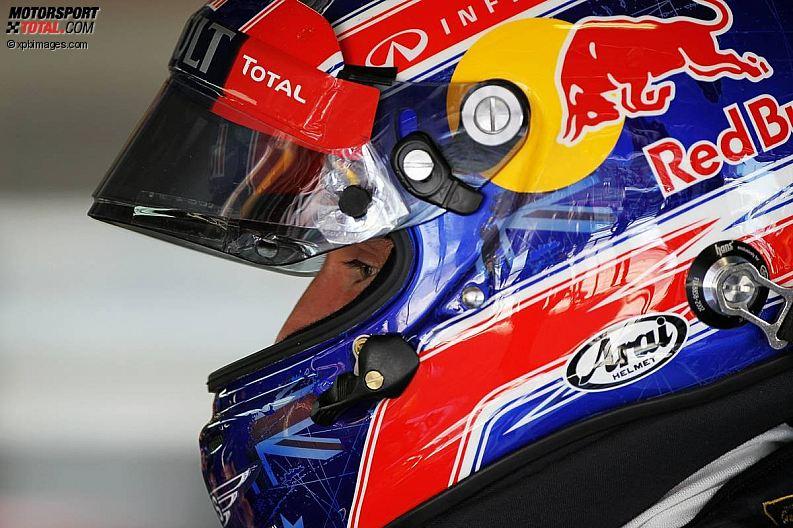 -Formula 1 - Season 2012 - - z1336751438