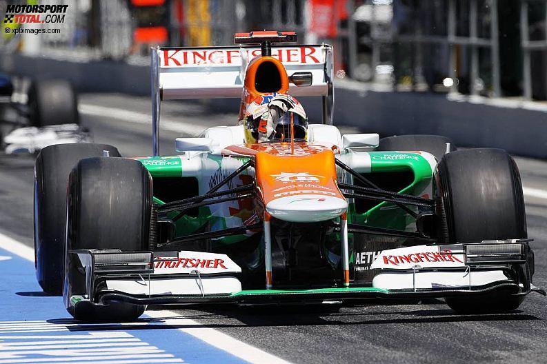 -Formula 1 - Season 2012 - - z1336751443
