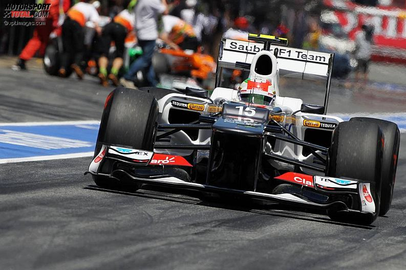 -Formula 1 - Season 2012 - - z1336751460