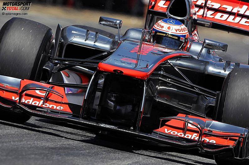 -Formula 1 - Season 2012 - - z1336751475