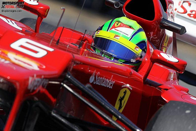 -Formula 1 - Season 2012 - - z1336752021