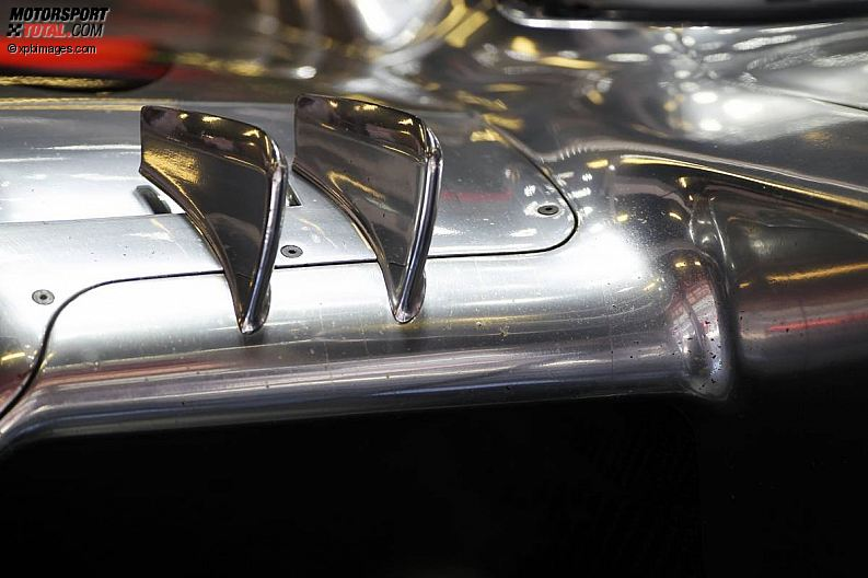 -Formula 1 - Season 2012 - - z1336752038