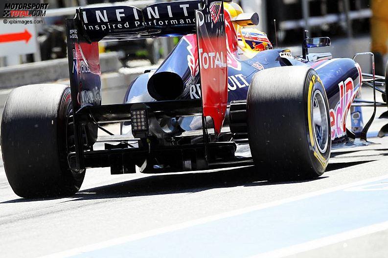 -Formula 1 - Season 2012 - - z1336752047