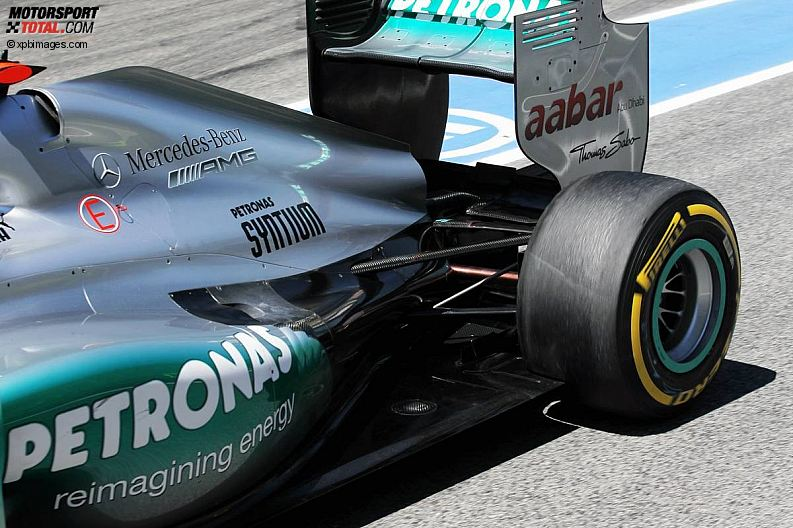 -Formula 1 - Season 2012 - - z1336752056