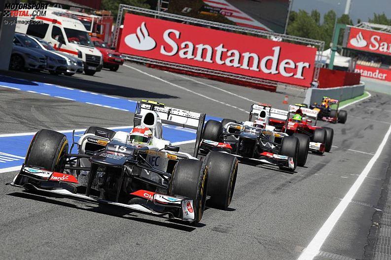 -Formula 1 - Season 2012 - - z1336752071