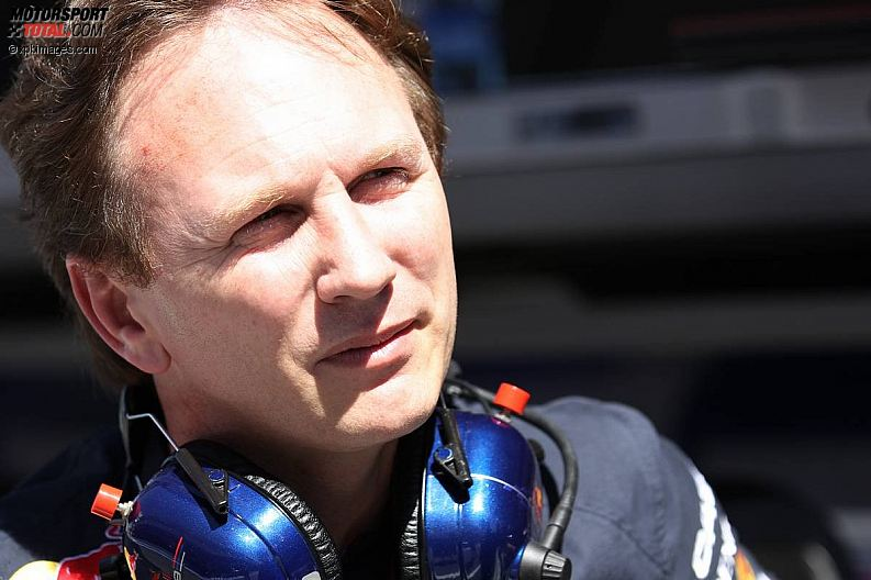 -Formula 1 - Season 2012 - - z1336752083