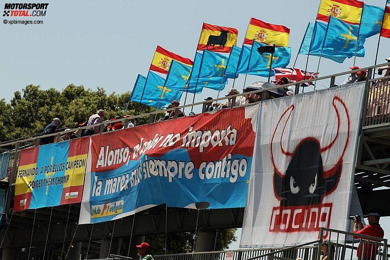 -Formula 1 - Season 2012 - - z1336753218