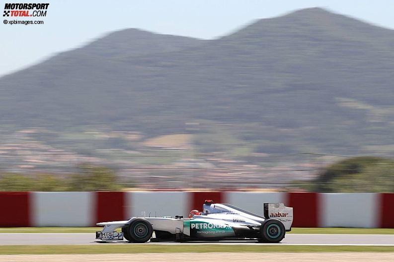 -Formula 1 - Season 2012 - - z1336753301