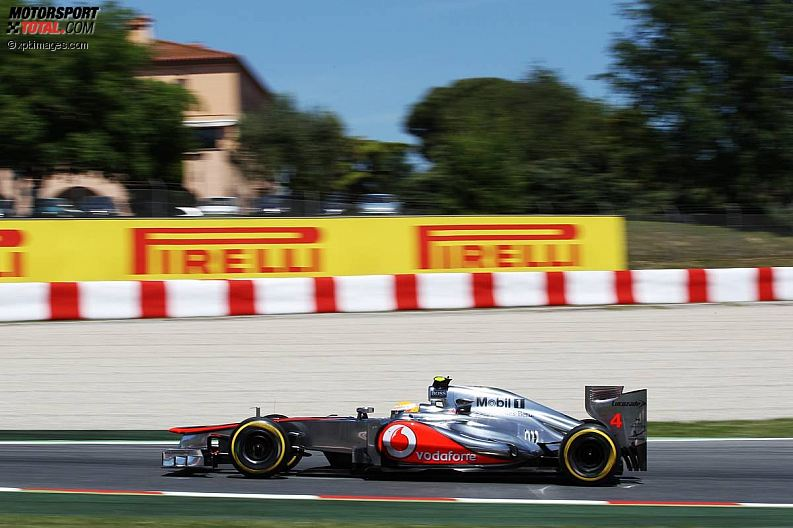 -Formula 1 - Season 2012 - - z1336753812