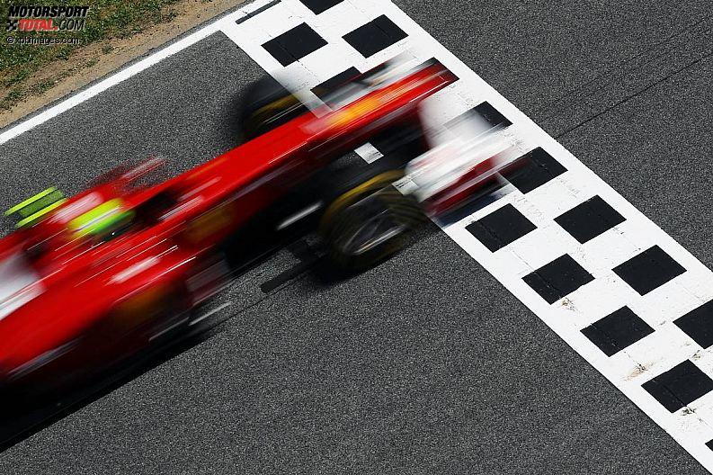 -Formula 1 - Season 2012 - - z1336753834