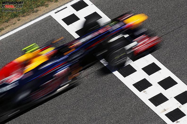 -Formula 1 - Season 2012 - - z1336753848