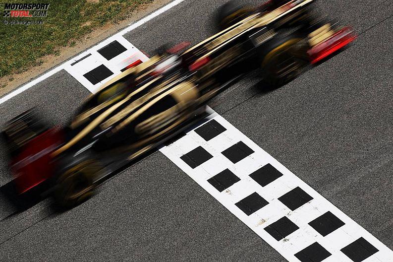 -Formula 1 - Season 2012 - - z1336753864