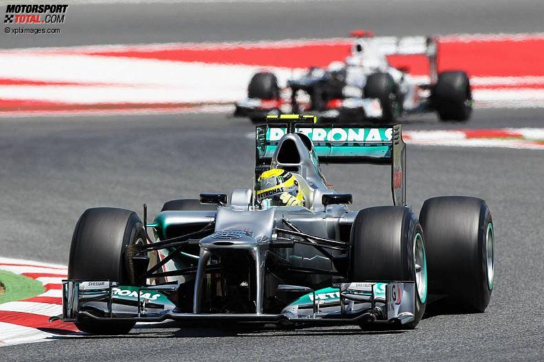 -Formula 1 - Season 2012 - - z1336755004