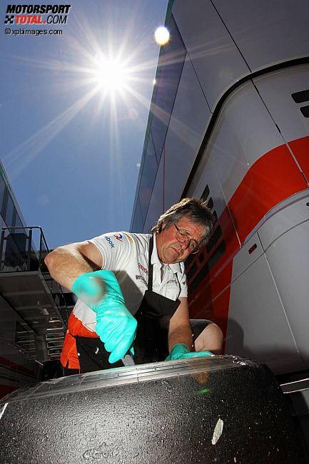 -Formula 1 - Season 2012 - - z1336755009