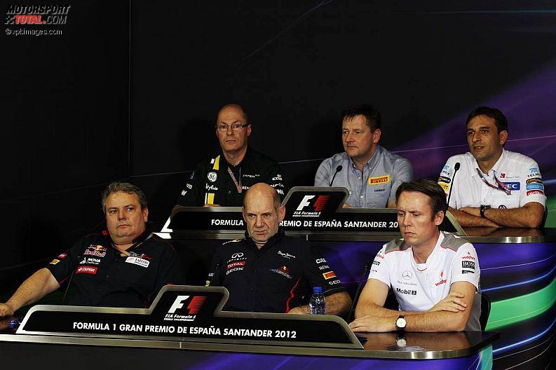 -Formula 1 - Season 2012 - - z1336755013