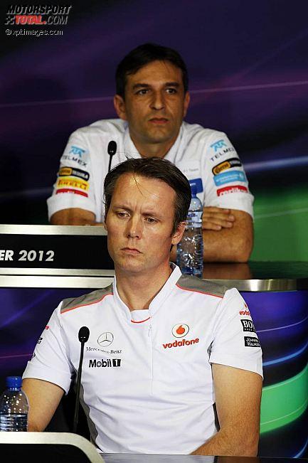 -Formula 1 - Season 2012 - - z1336755017