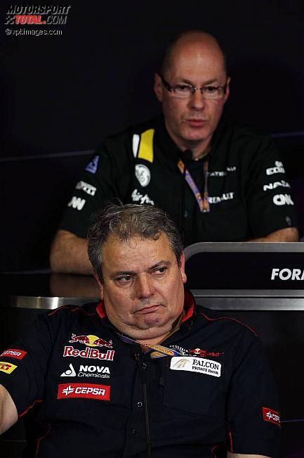 -Formula 1 - Season 2012 - - z1336755021