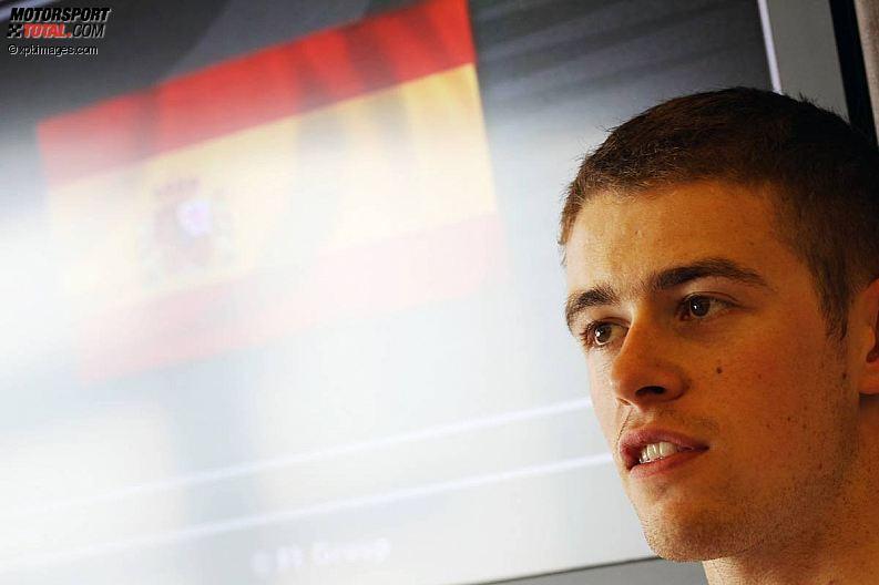 -Formula 1 - Season 2012 - - z1336755608