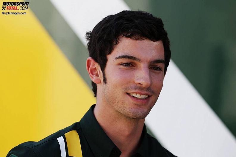-Formula 1 - Season 2012 - - z1336755624