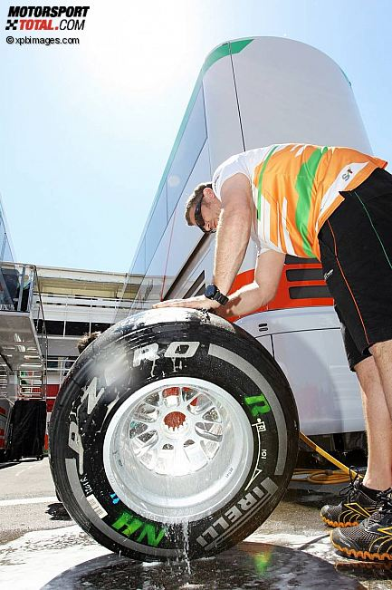 -Formula 1 - Season 2012 - - z1336755645
