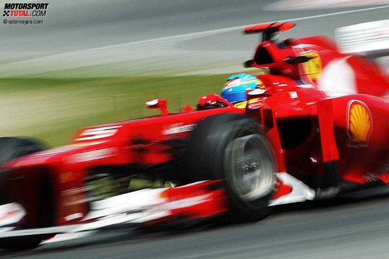 -Formula 1 - Season 2012 - - z1336756851