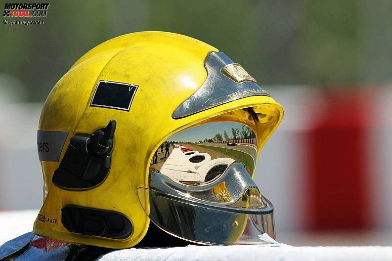 -Formula 1 - Season 2012 - - z1336756859
