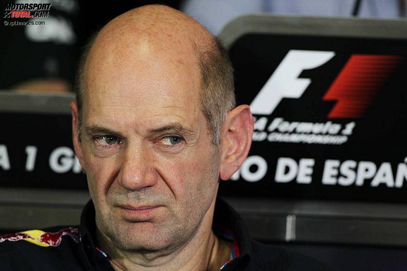 -Formula 1 - Season 2012 - - z1336757552