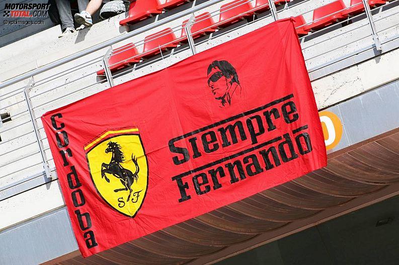 -Formula 1 - Season 2012 - - z1336758042