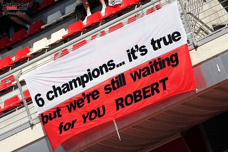 -Formula 1 - Season 2012 - - z1336758047