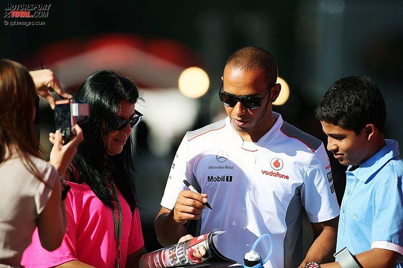 -Formula 1 - Season 2012 - - z1336758078