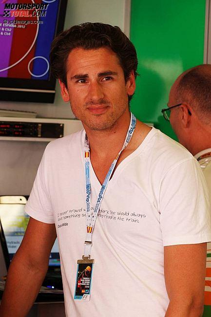 -Formula 1 - Season 2012 - - z1336759846