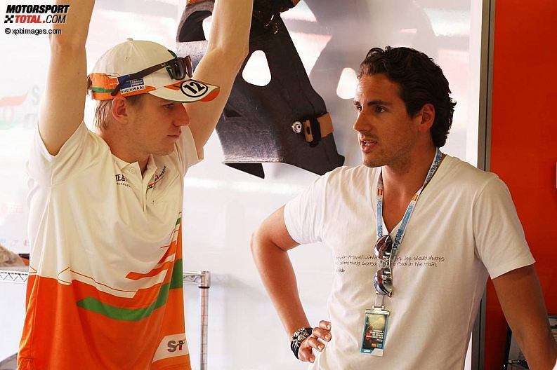 -Formula 1 - Season 2012 - - z1336759857