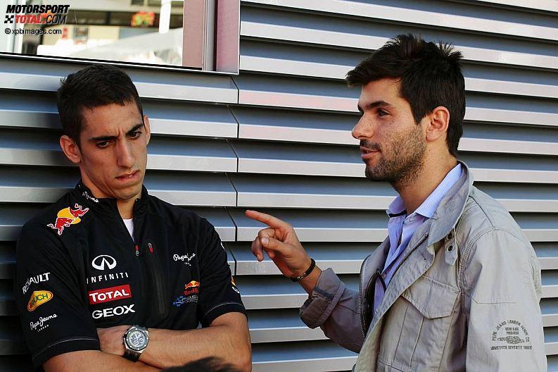 -Formula 1 - Season 2012 - - z1336759866