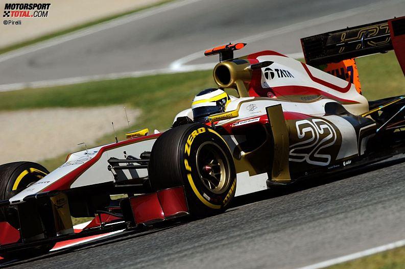 -Formula 1 - Season 2012 - - z1336808122