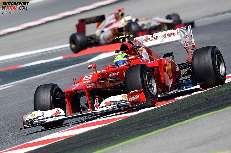-Formula 1 - Season 2012 - - z1336808146