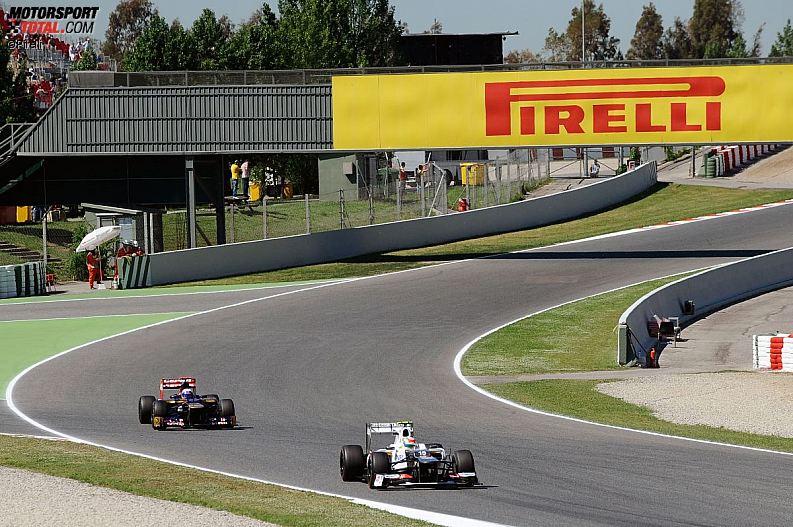 -Formula 1 - Season 2012 - - z1336808158