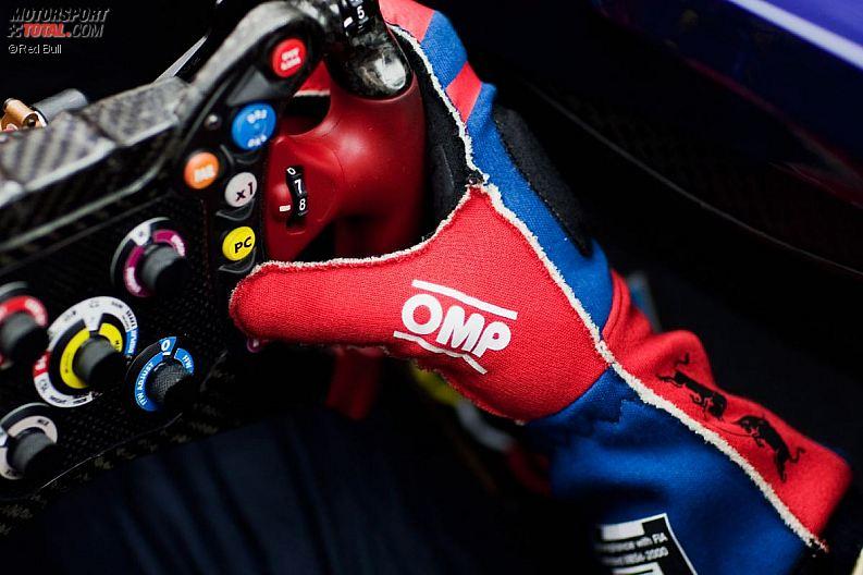 -Formula 1 - Season 2012 - - z1336808294