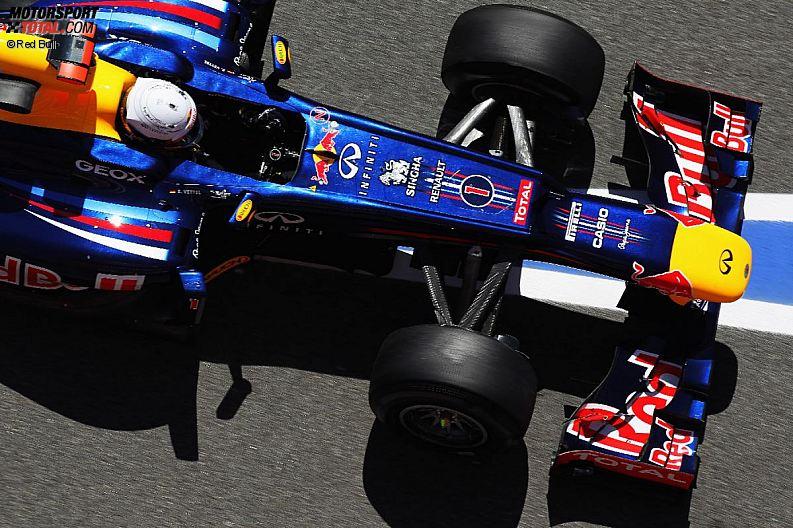 -Formula 1 - Season 2012 - - z1336808304